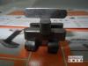 45#钢 GB1096平键 -本色