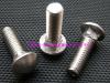 A2-ANSIB18.5美制马车螺栓