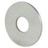 SUS316-DIN9021不锈钢大平垫圈