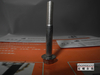 A2-GB5787外六角小头法兰面螺栓