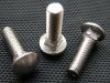 A2-DIN603不锈钢马车螺栓