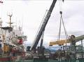 东螺在线螺丝、螺母、螺栓、垫圈等紧固件生产厂家提供定制解决方案