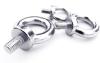 A4-DIN580不锈钢吊环螺栓