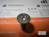 10.9级DIN7991沉头内六角螺丝-镀镍