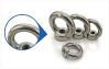 A4-DIN582不锈钢吊环螺母