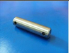 45#钢HRC38-46 GB880带孔销-本色